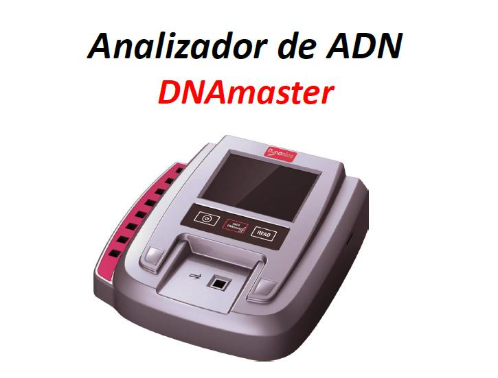 analizador_ADN