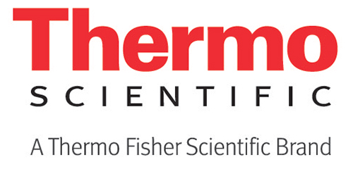 ThermoFisherScie_Logo2