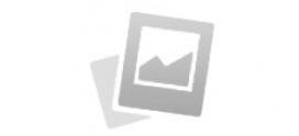 ABB – Drives – Medium voltage AC – Products