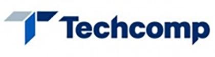 Logo Techcomp