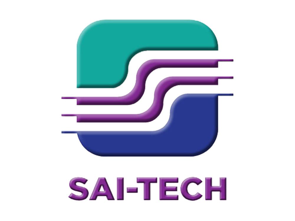 SAI-TECH Control y Automatización de Procesos