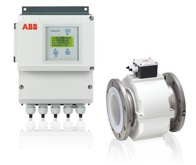 FSM4000 abb electromagnetic flowmeters sai tech, s a de c v abb magmaster wiring diagram at arjmand.co