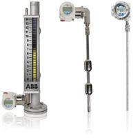 ABB – Nivel – Magnetostrictive level transmitters