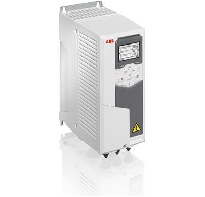 ABB – Drives – Low voltage AC – General Purpose