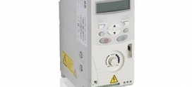 ABB – Drives – Low voltage AC – Micro