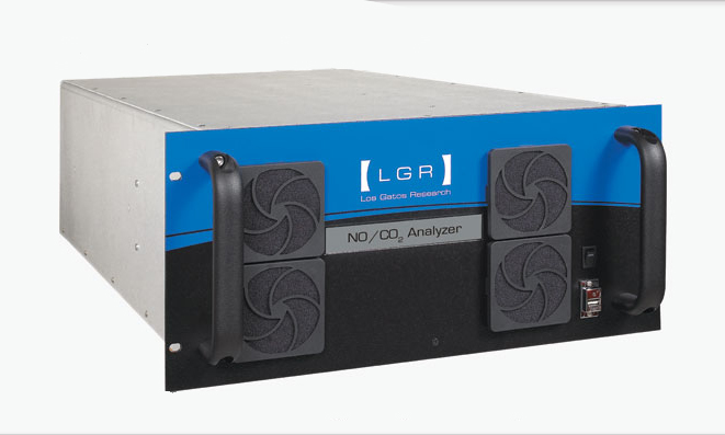 ABB – Medición Analítica – Analizadores Láser