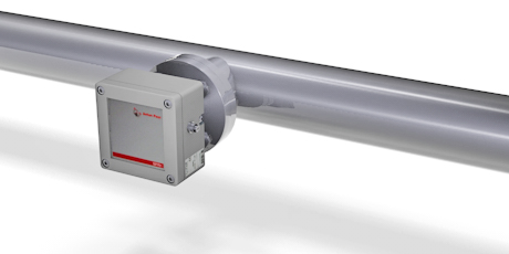 Anton Paar – Proceso – Sensor de velocidad del sonido – Productos
