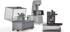 Anton Paar – Laboratorio – Tribómetro – Productos