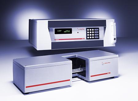Anton Paar – Proceso – Polarímetro en línea – Productos