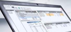 ABB – Drives – Software Tools