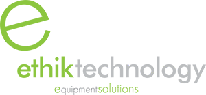 Ethik Technology – Productos
